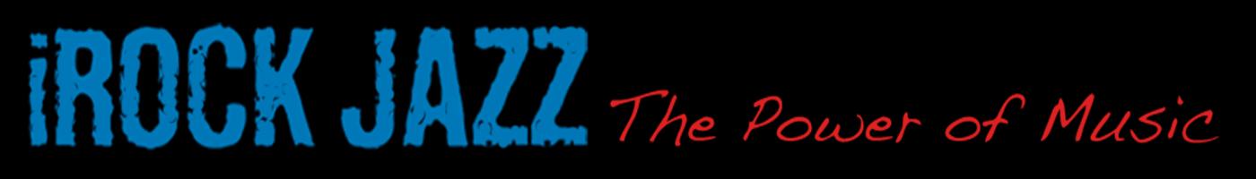 iRock Jazz